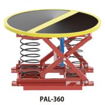 PAL-360